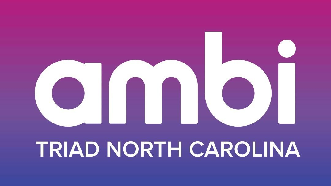amBi Triad North Carolina