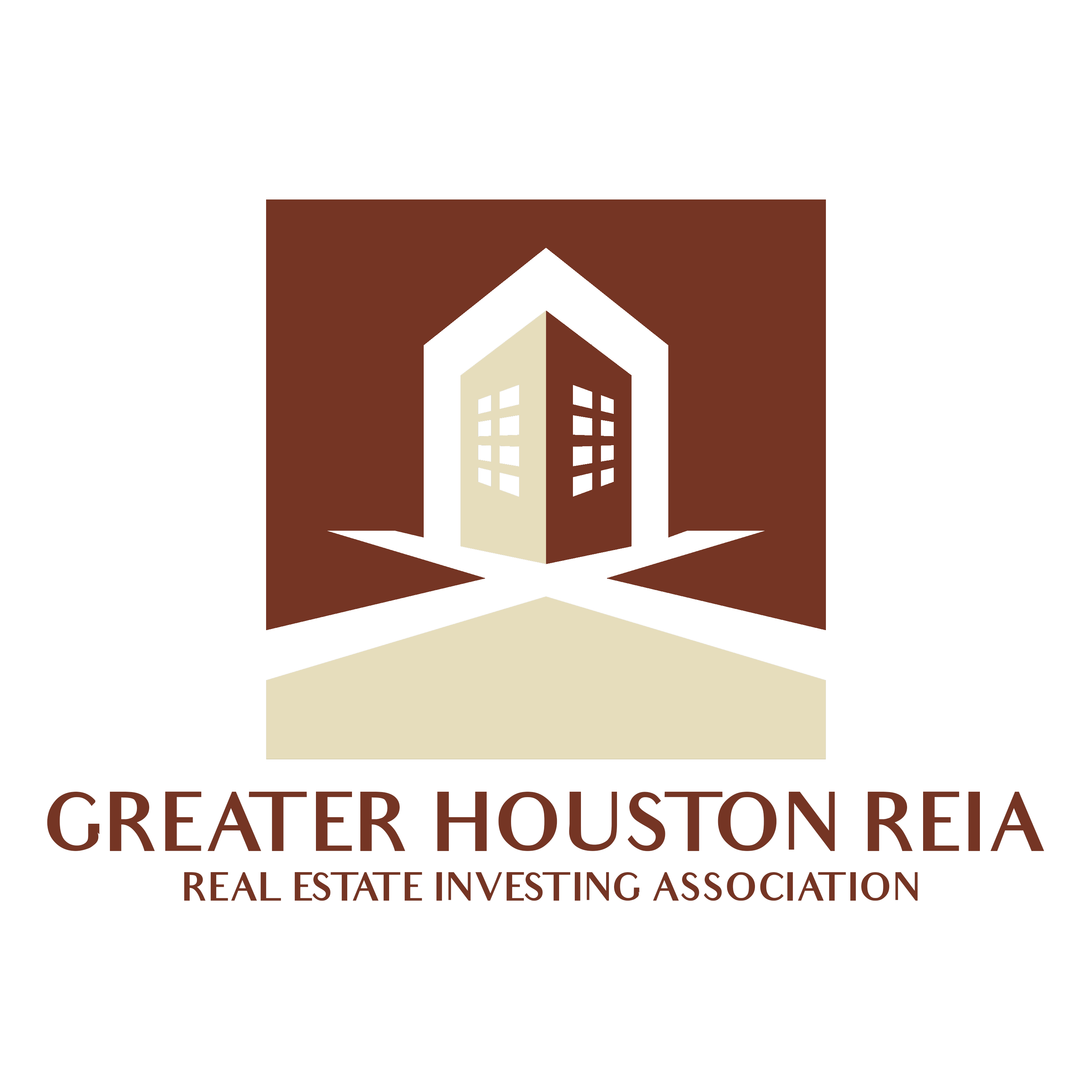 Greater Houston REIA