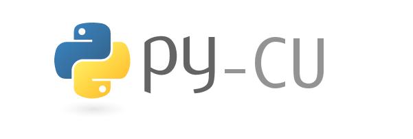 Py-CU