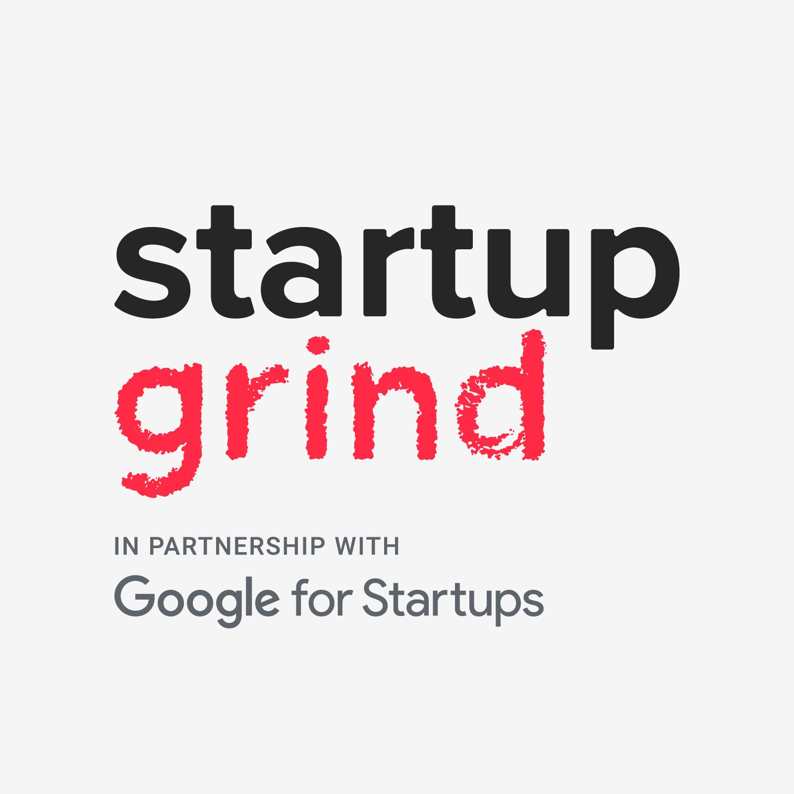 Startup Grind APAC Conference 2019 presented by MYOB