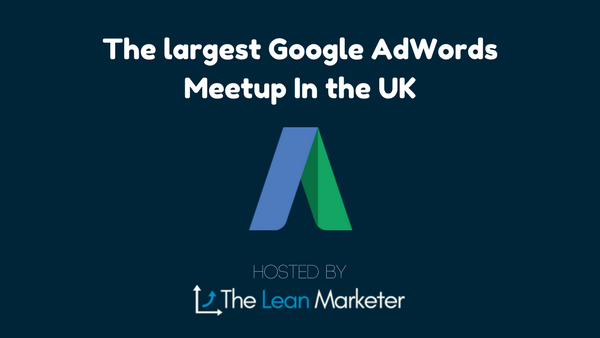 Google AdWords Edinburgh