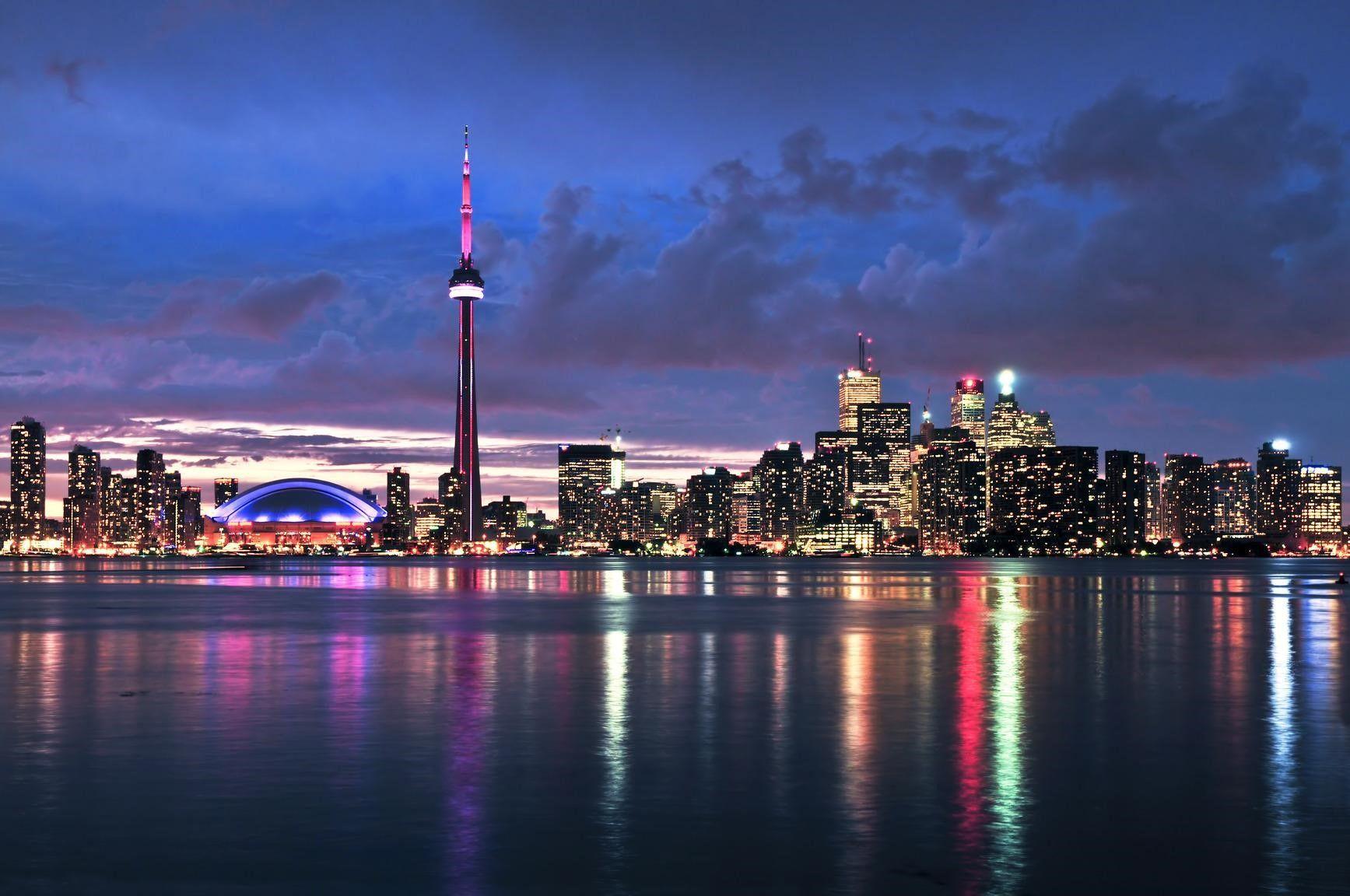 IT Pro Toronto