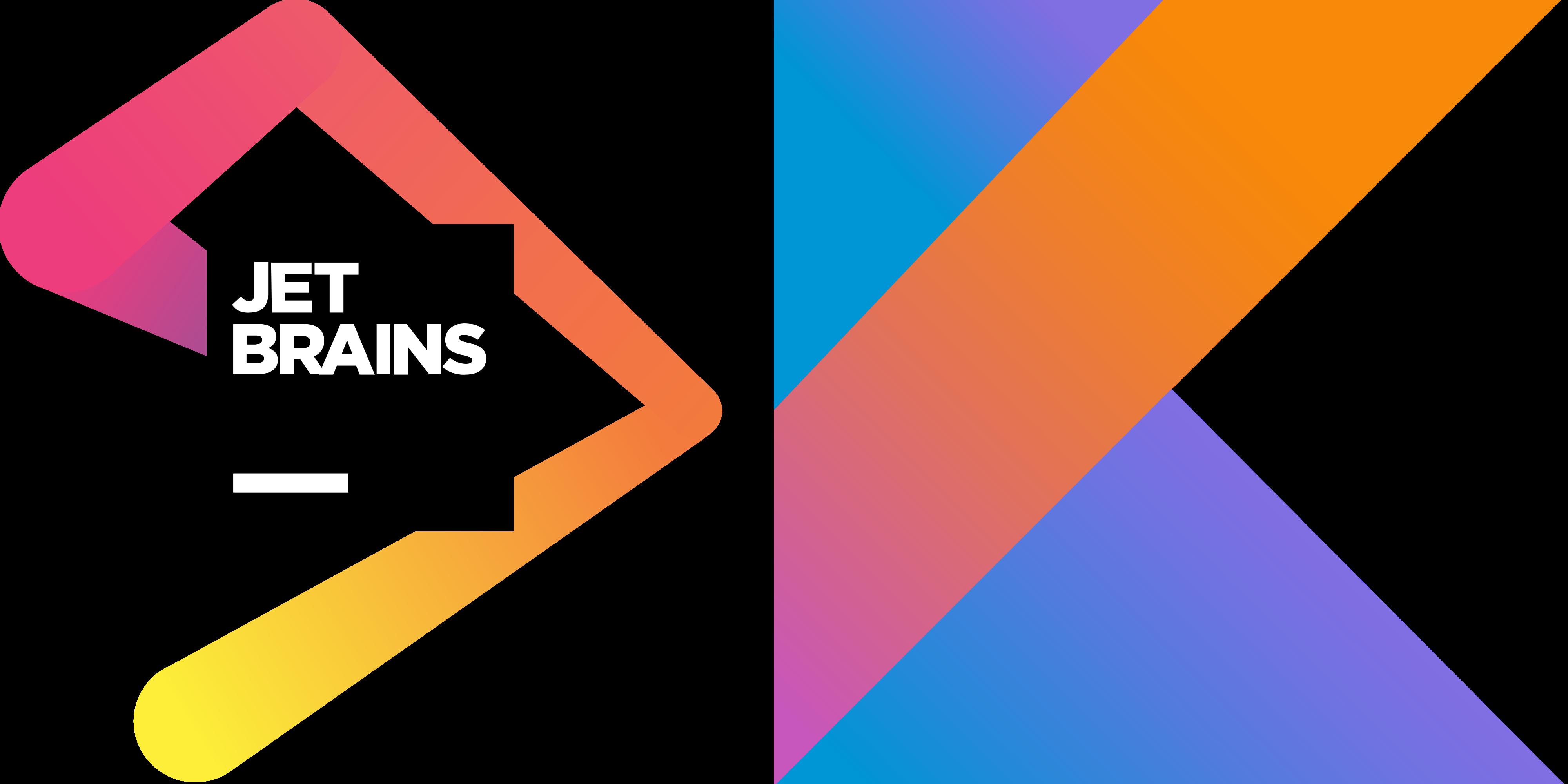 BlrKotlin - Kotlin User Group