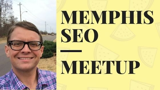 Memphis SEO - Gain Visibility in Google for your Business