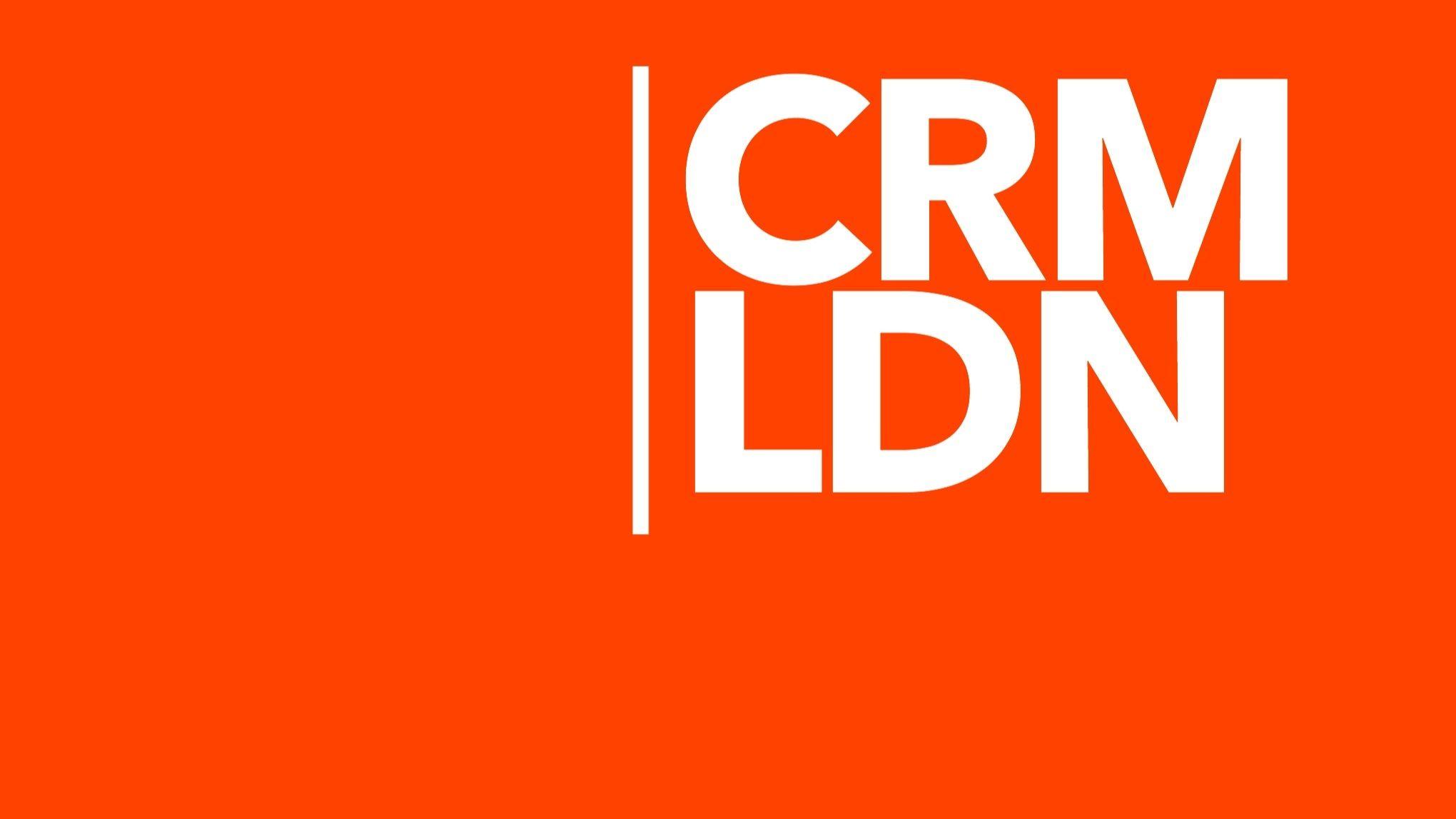 CRM London