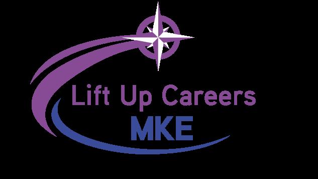 Lift Up MKE - Technology and Leadership Development