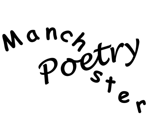 Manchester Poetry Meetup
