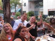 Photo for AWFV '40s and Up' HAPPY HOUR June 9 2019