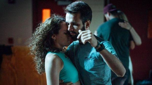 Dating scena Washington DC servizio di incontri di fascia alta San Diego