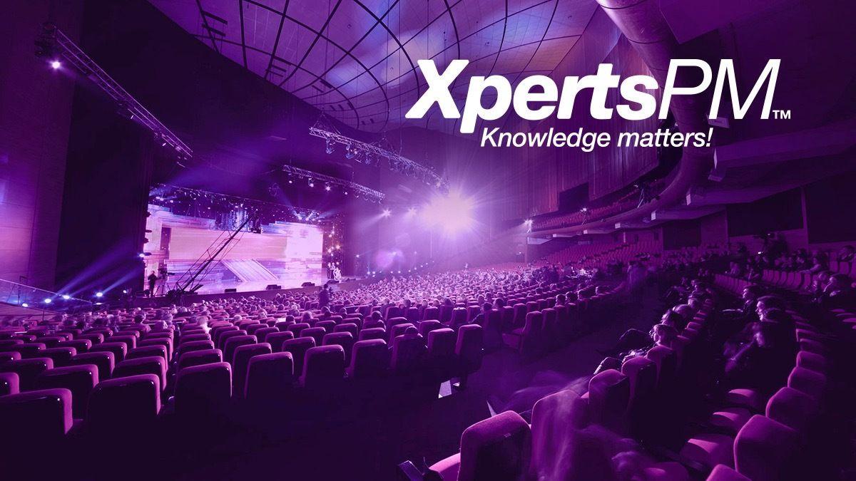 XpertsPM™ (Eksperci po południu)