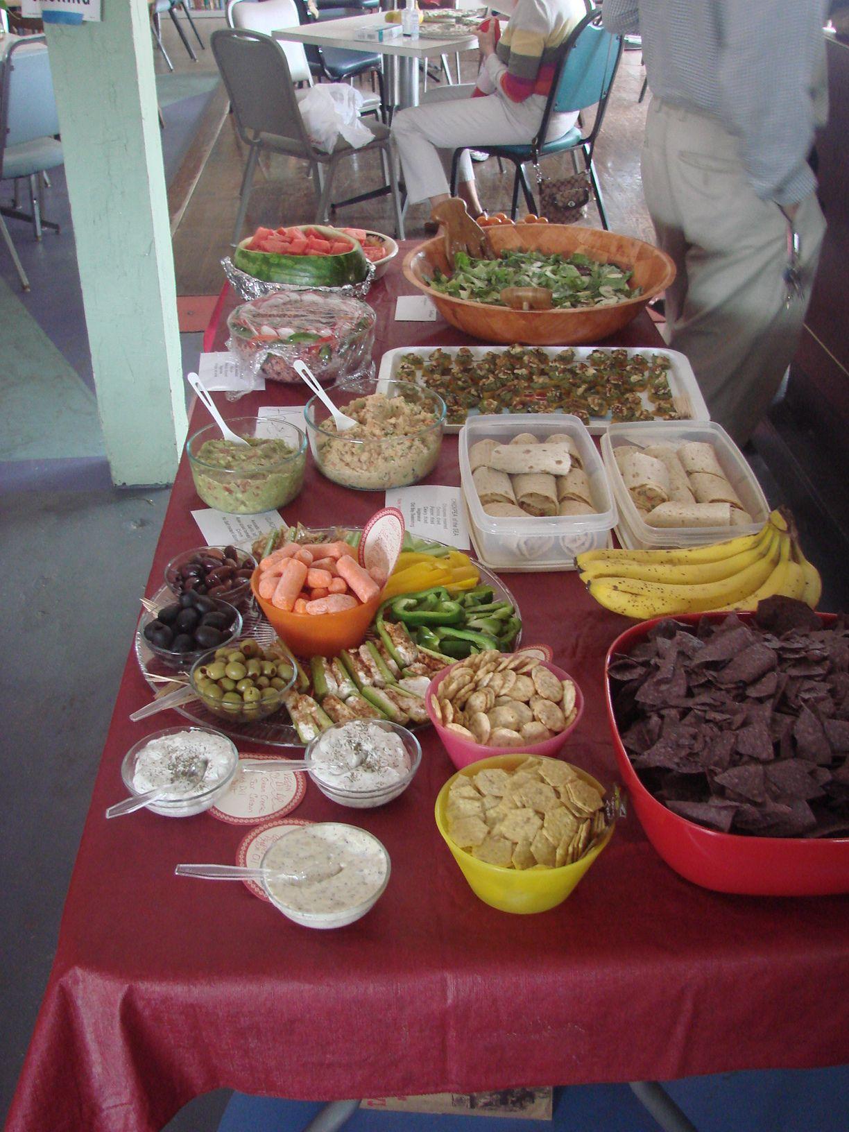VegSarasota Vegetarian & Vegan Meetup Group
