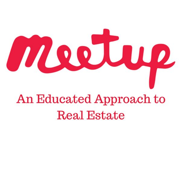 An Educated Approach to Real Estate