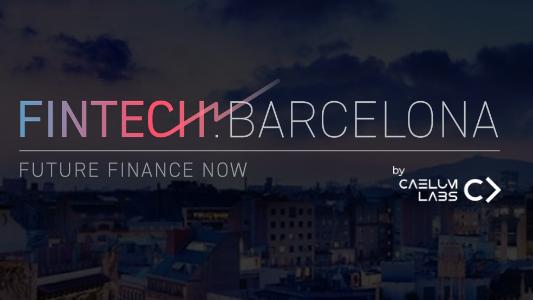 FinTech Barcelona