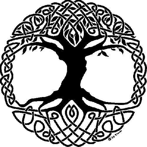 Love Our Mother Earth Fundraiser For Pagan Pride 13 May 2018
