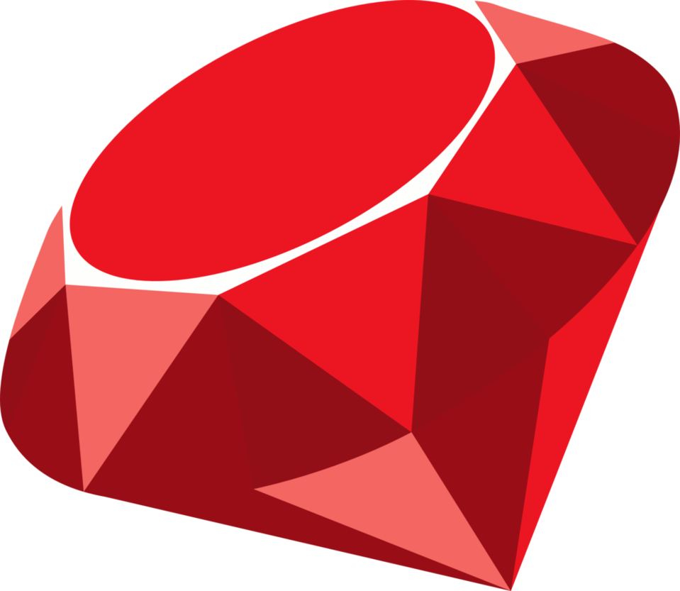 Rhode Island Ruby Group