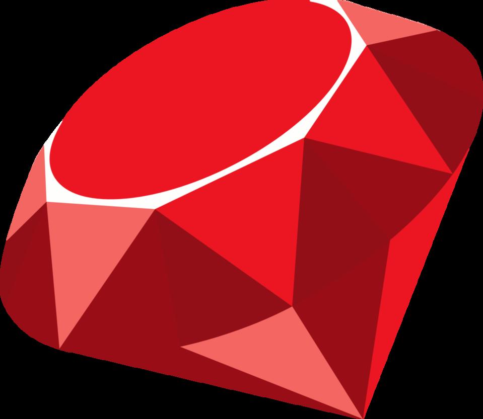 Rhode Island Ruby Group