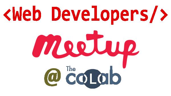 Port Townsend Web Developers Meetup