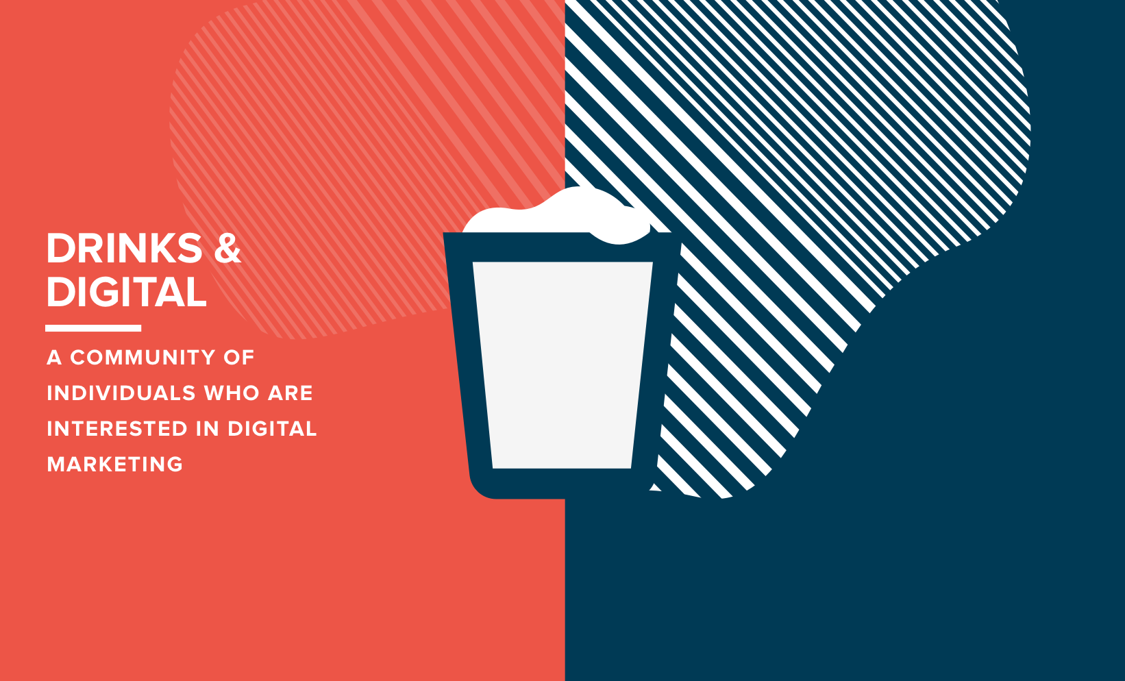 Drinks and Digital: West Michigan