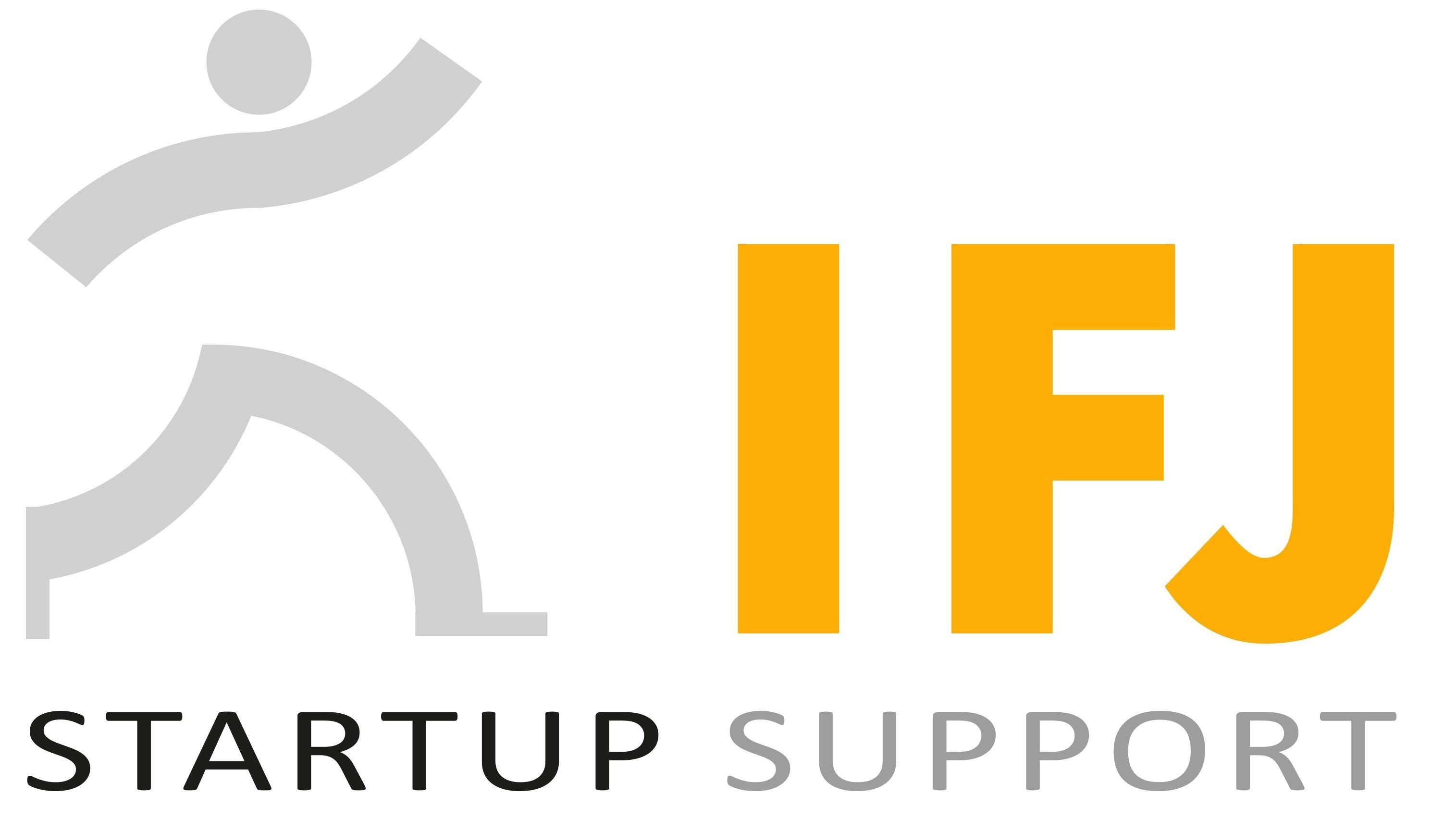 Comment créer son entreprise - IFJ