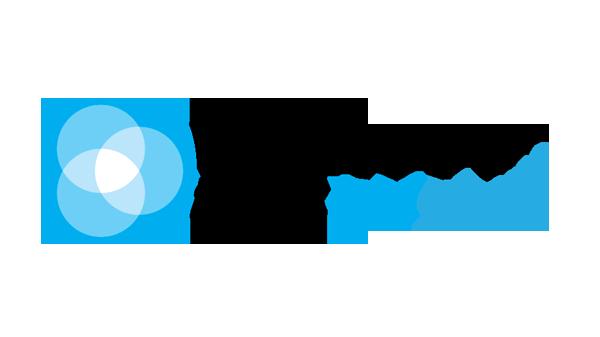 ProductTank Belgium