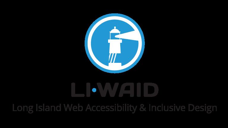 LI Web Accessibility and Inclusive Design