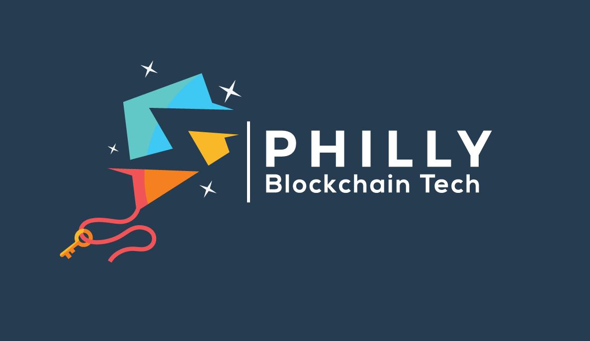 Philly Blockchain Tech