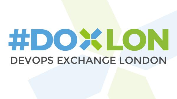 DevOps Exchange - London