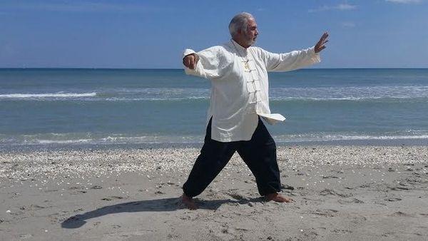 Delray Beach Tai Chi Qigong Meditation Meetup Fl
