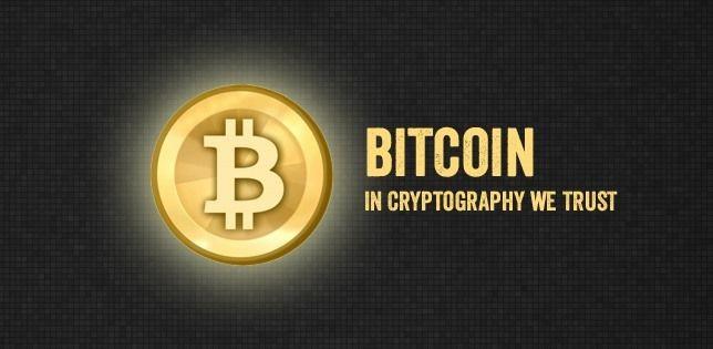 Bitcoins in Chiang Mai