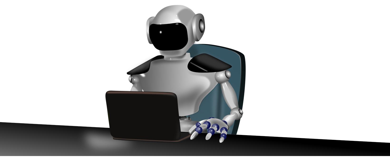 Milano Chatbots Meetup