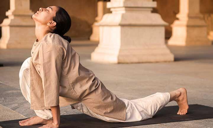 Surya Kriya Isha Hatha Yoga Koln 26 01 19 Evensi