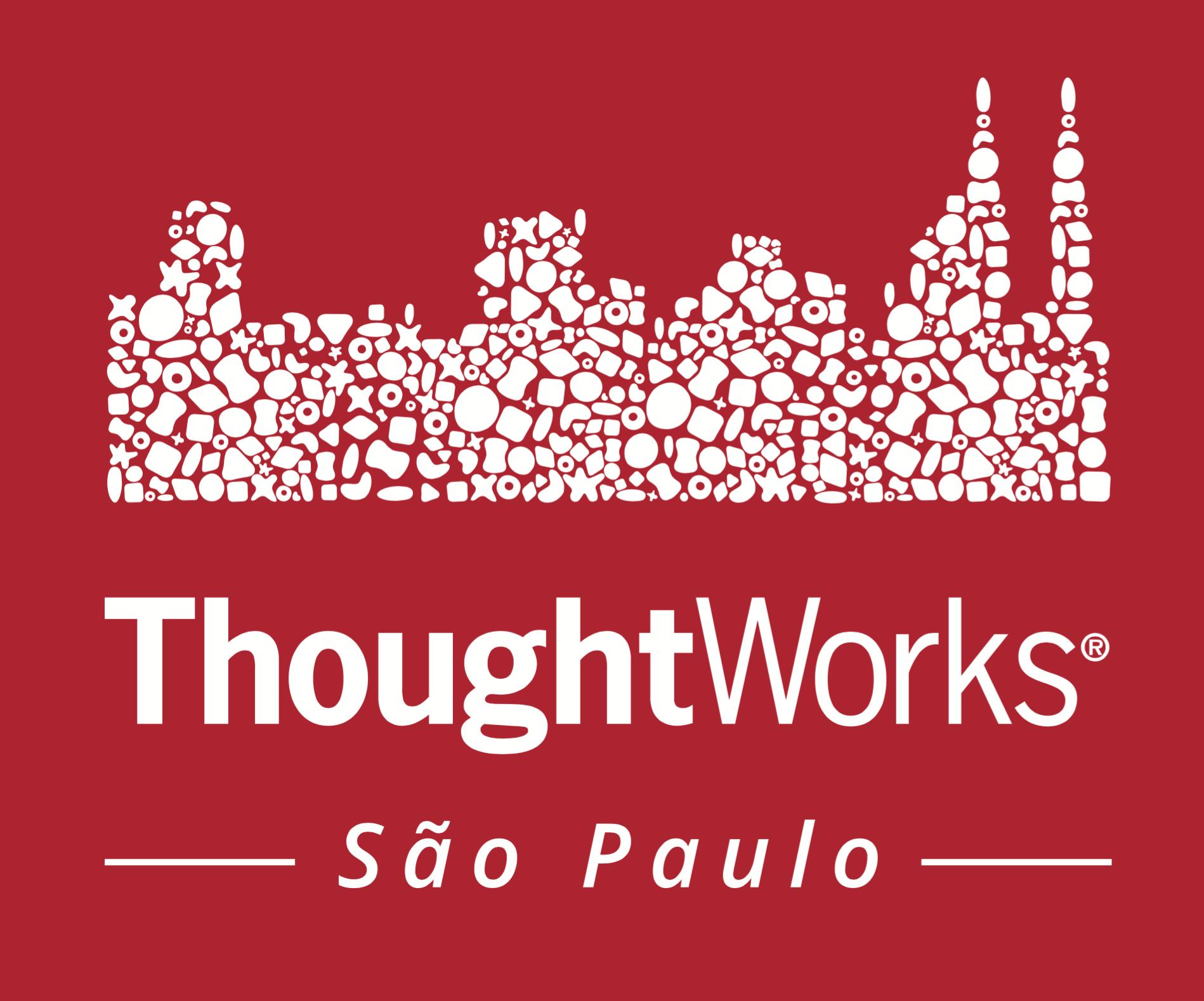 Conexão ThoughtWorks SP