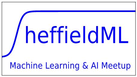 Sheffield ML