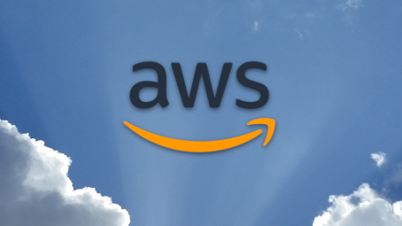 Intro to Service Meshes and AWS App Mesh | Meetup