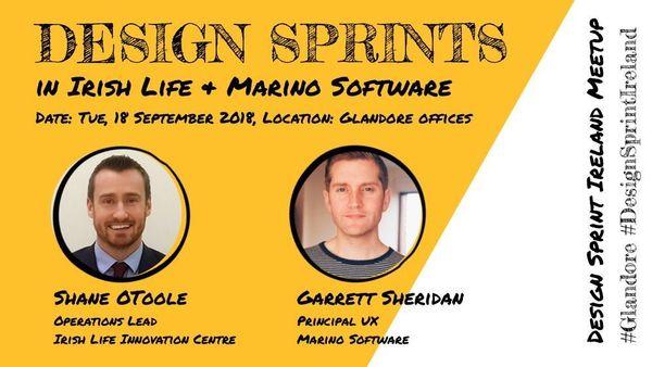 The Casino at Marino | Meetup