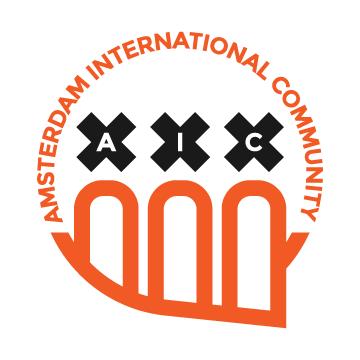AIC: Amsterdam International Community for expats
