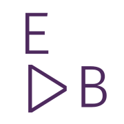 Mailing List Archive - Baltimore Elixir and Erlang Meetup