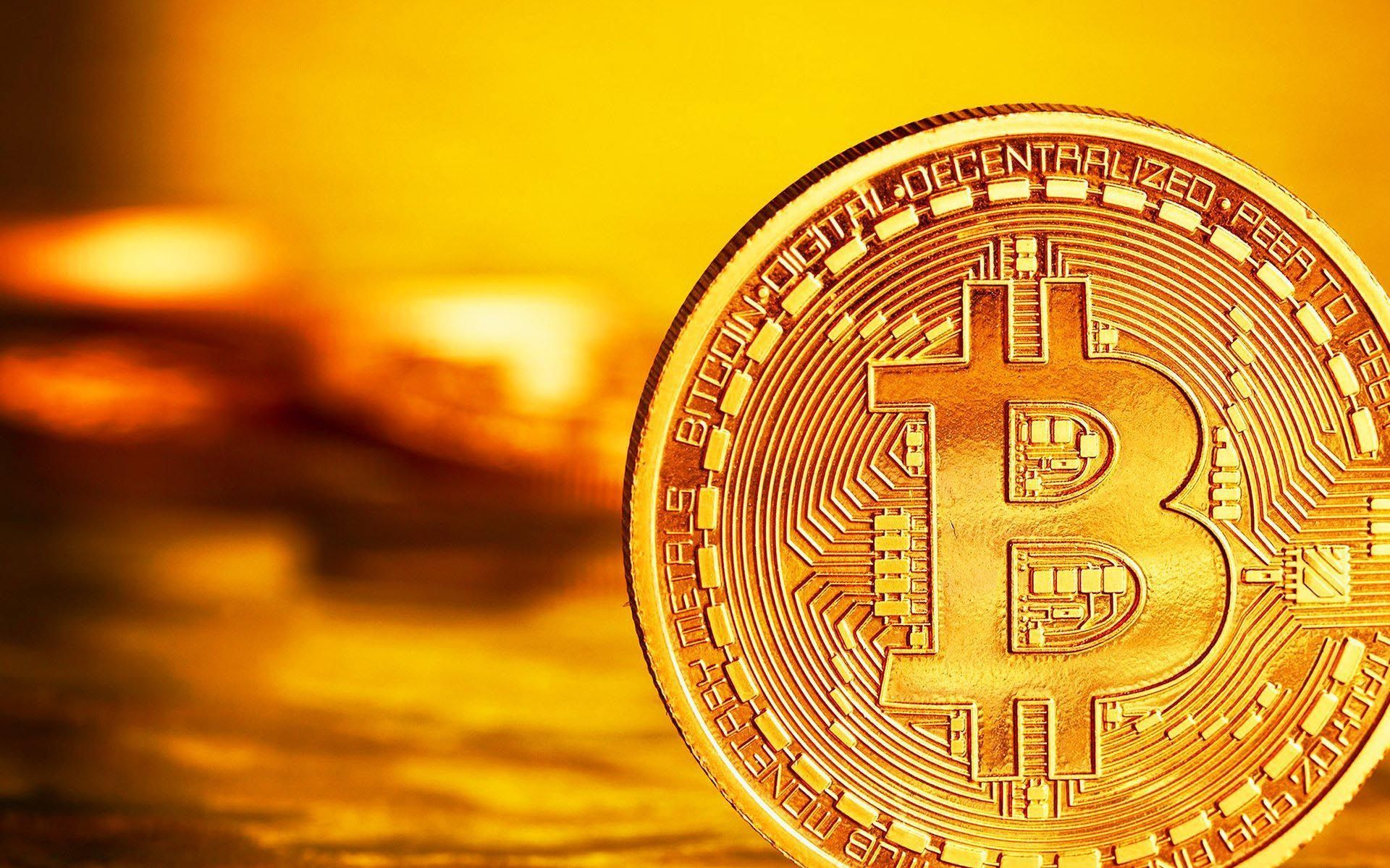 Bitcoins in Singapore