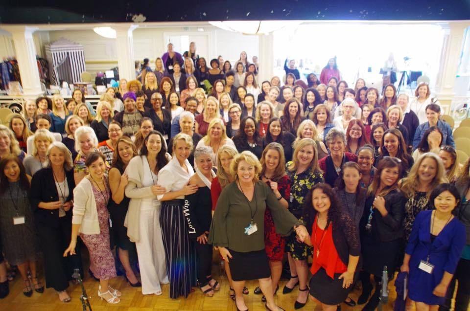 Women Real Estate Network (WREN) Los Angeles