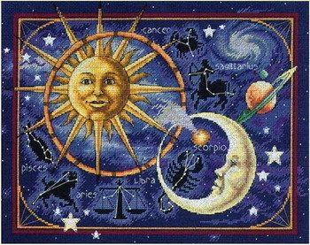 Astrology Social PDX
