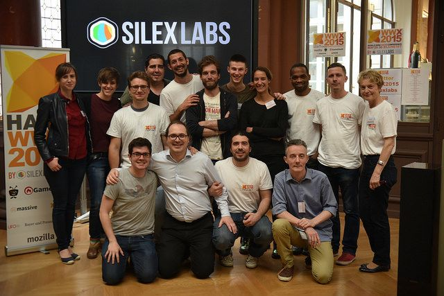 Silex Labs