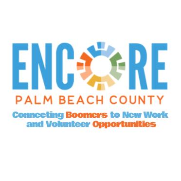 Encore PBC Connection