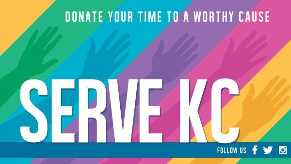 Serve KC
