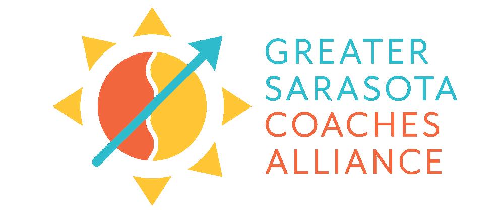 Coaching for Everyone: Sarasota-Manatee