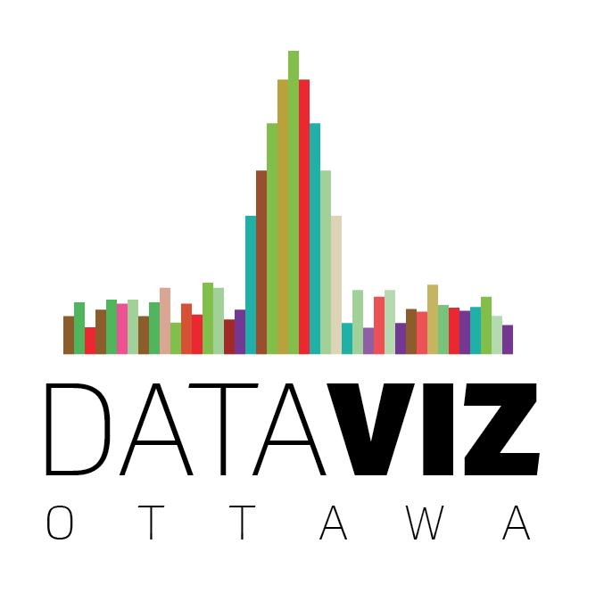 Ottawa Data Visualization