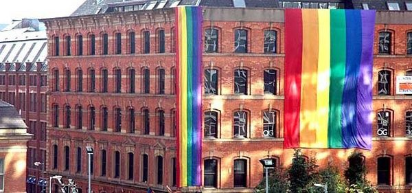 Manchester, United Kingdom Gay Meetup Events Eventbrite