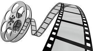 Charm City Film Series