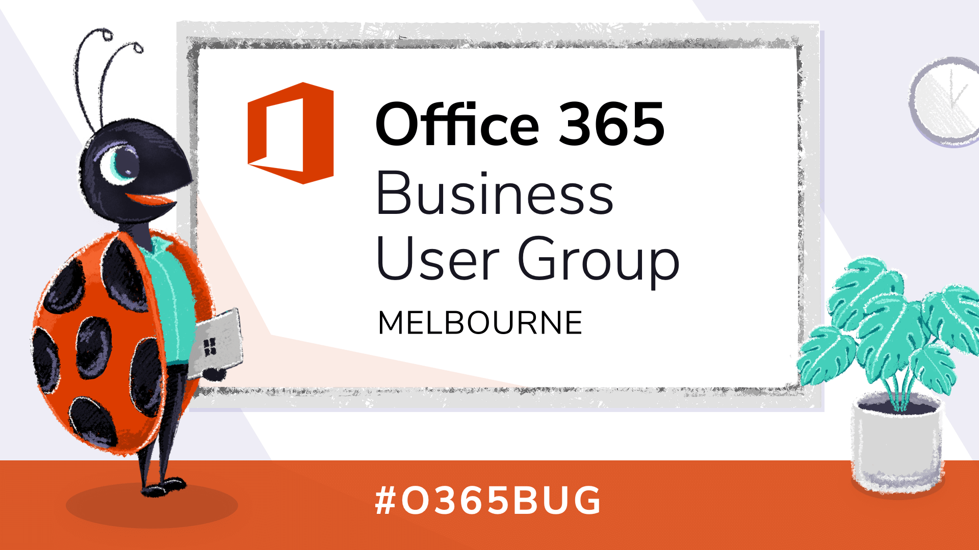 Office 365 Business Users - Melbourne