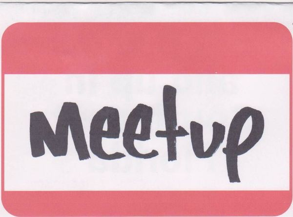 Meetup fort myers singles