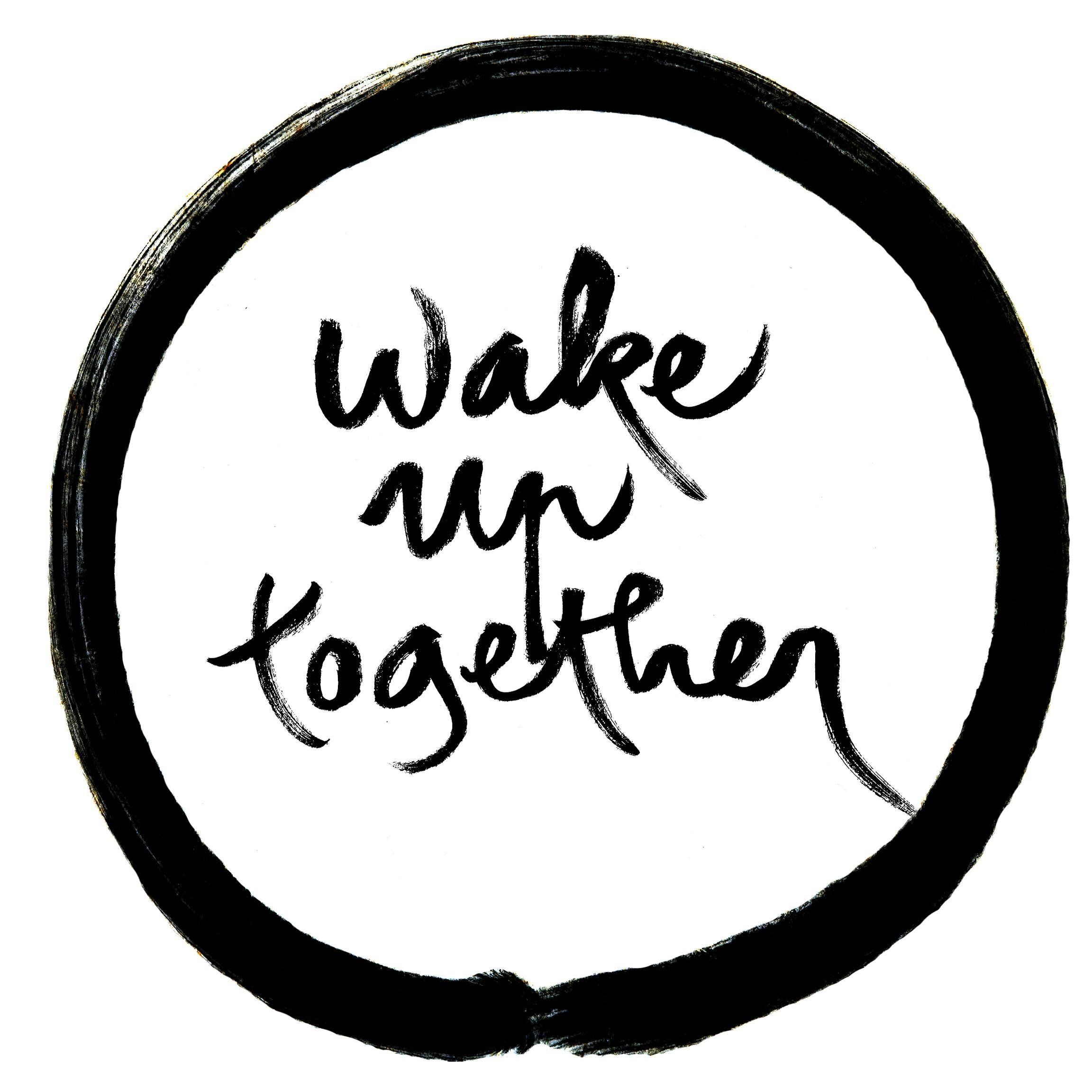 Wake Up Malmö - mindfulness